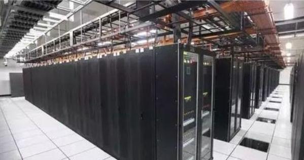 网络工程师成长问答012-现在学监控可以吗? - 4