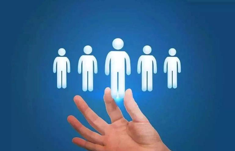 网络工程师成长问答013-学完了网络工程师怎么找不到工作呢? - 3