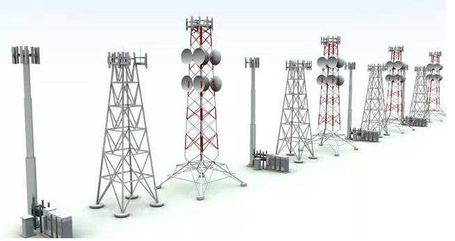 网络工程师成长问答021-通信网络工程师证书有什么用 - 1