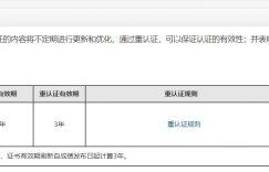 华为认证hcna到期了怎么办重考要收费吗-华为HCNA培训常见问题195
