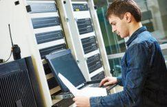 5g网络工程师培训骗局是什么?