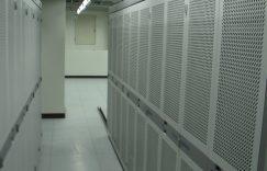 MSC核心网工程师是做什么工作的?