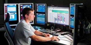 华为网络工程师认证培训需要多少钱?