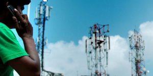 4G核心网在哪个位置?
