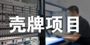 网络工程师成长日记331-壳牌某分公司技术支持
