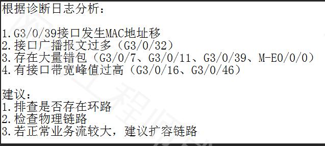 网络工程师成长日记433-擦屁股插图5