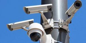 网络工程师成长问答019-学习安装监控有前途吗