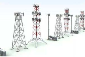网络工程师成长问答021-通信网络工程师证书有什么用