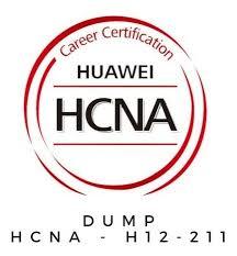 Hcia用什么模拟软件? - 3