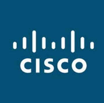 2019年最新思科认证ccna网络工程师培训。