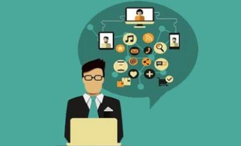 转行学华为认证找工作需要注意什么?