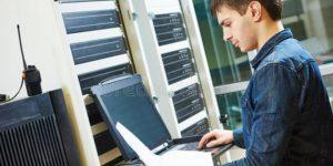 思科培训机构都在使用什么模拟器?
