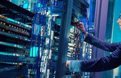 5g手机网络测试工程师岗位发展前途怎么样?