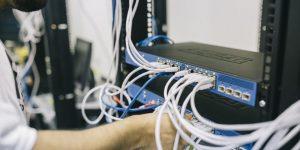网络工程师累吗?