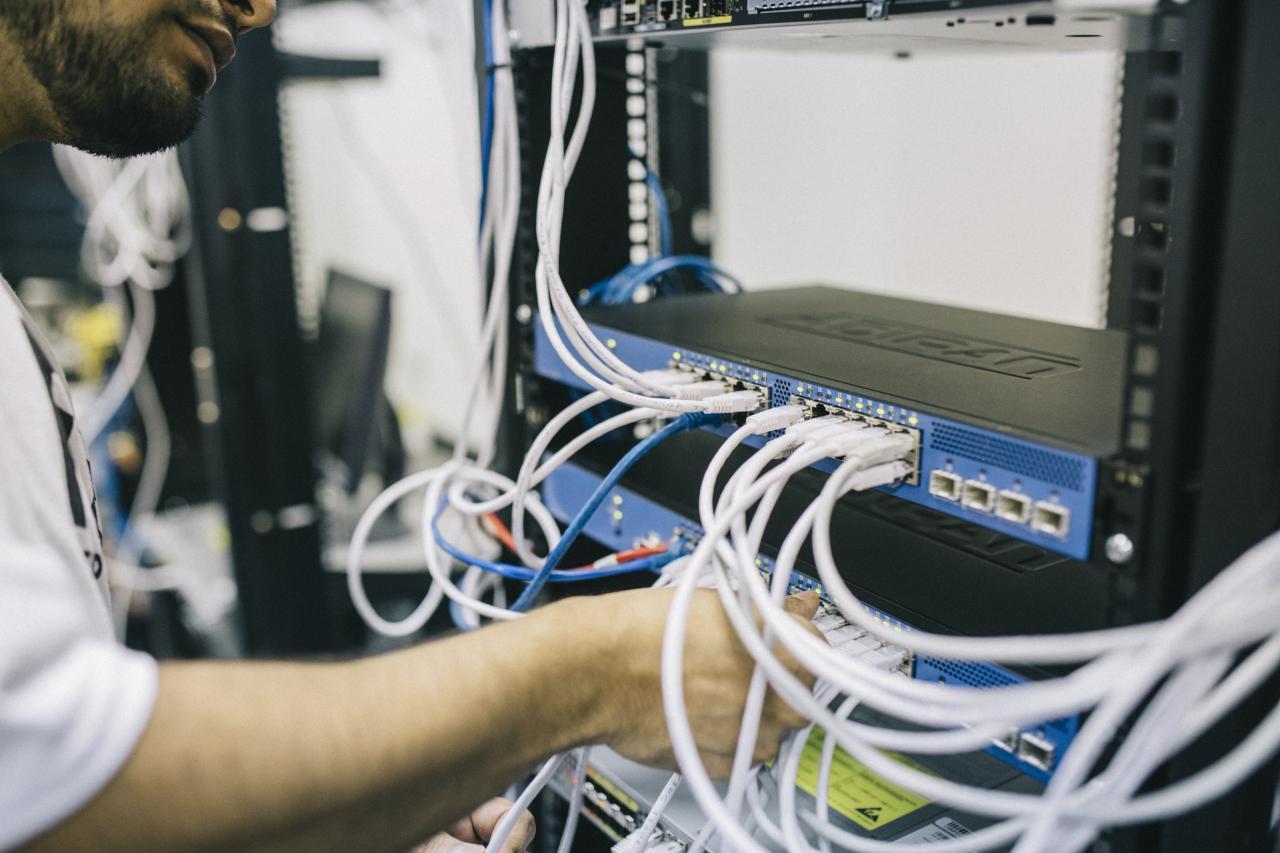 网络工程师成长日记436-你遇到的问题,其实别人都已经遇到并且解决了 - 3