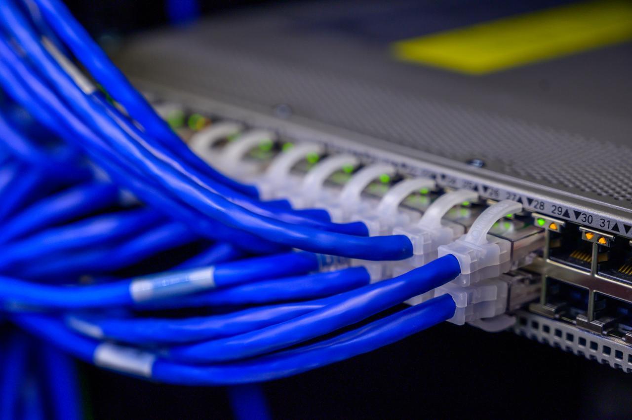 网络优化很累但是工资高这个是真实的吗? - 5