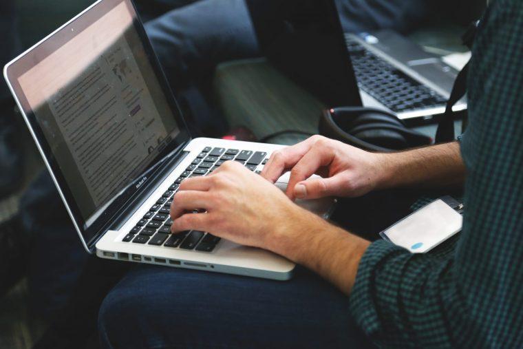 5g网络营销工程师培训faq02:培训费用是多少呢
