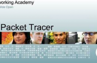 Packet Tracer 7.1.1 for Windows 64 bit_CCNA