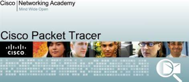 Cisco Packet Tracer 6.1 for Windows 教师版