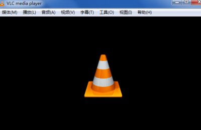 VLC player windows64下载